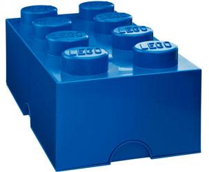 Riesen Lego Aufbewahrungsbox