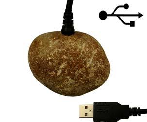 USB SteinUSB Stein