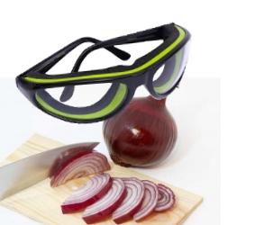 zwiebelbrille