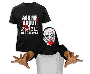 ask-me-about-zombie-shirt