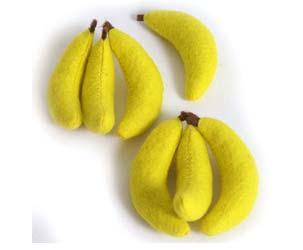 filz-bananen-sofa