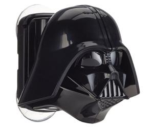 Darth Vader Zahnbürstenhalter