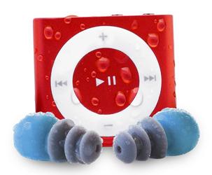 MP3_Wasser