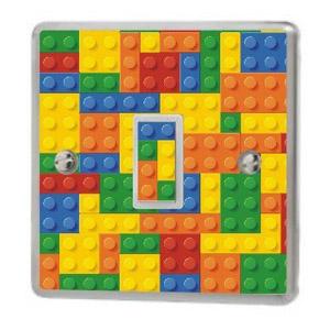 Lego-Schalter