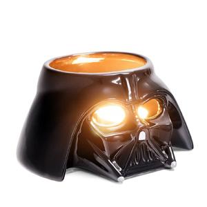 Kerzenhalter Darth Vader