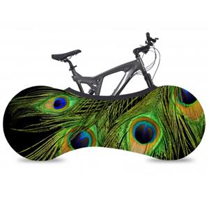 Fahrrad-Überzug