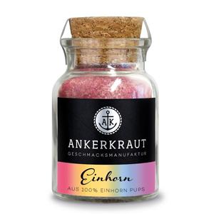 Einhorn-Gewürz