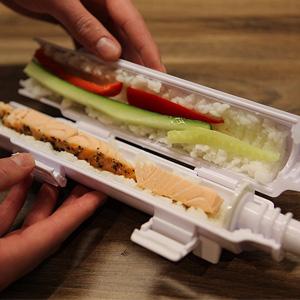 Sushi-Maker