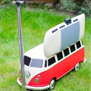 VW-Kühlbox