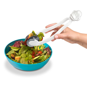 Salat-Affe