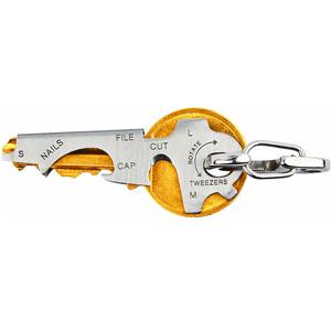 Schlüsselwerkzeug